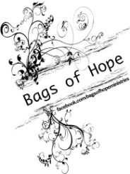 Bagsofhope logo